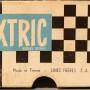 Scatola originale Scalextric